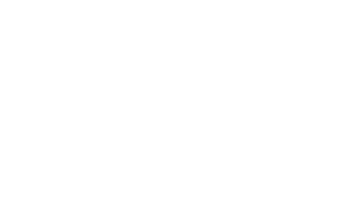 path line right side graphic